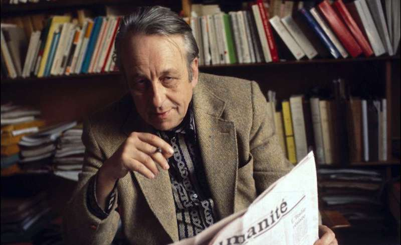 Althusser-