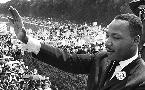 Martinlutherking_small2-