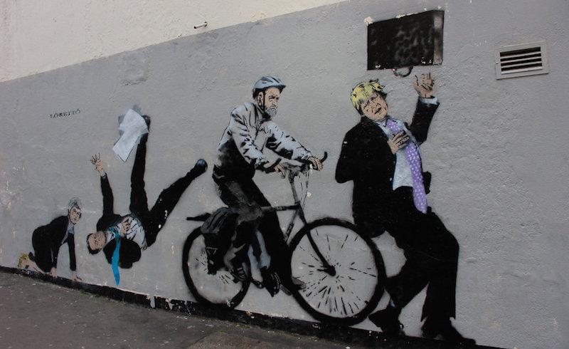 Corbyn_mural-