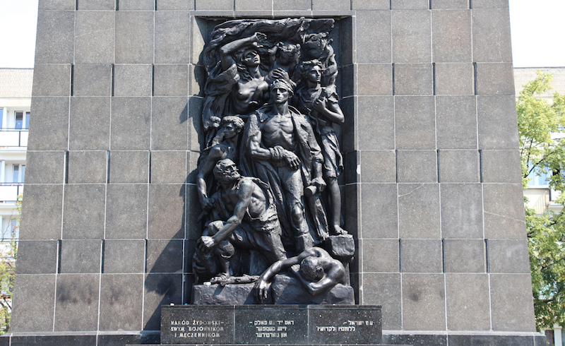 Monument_to_the_ghetto_heroes-