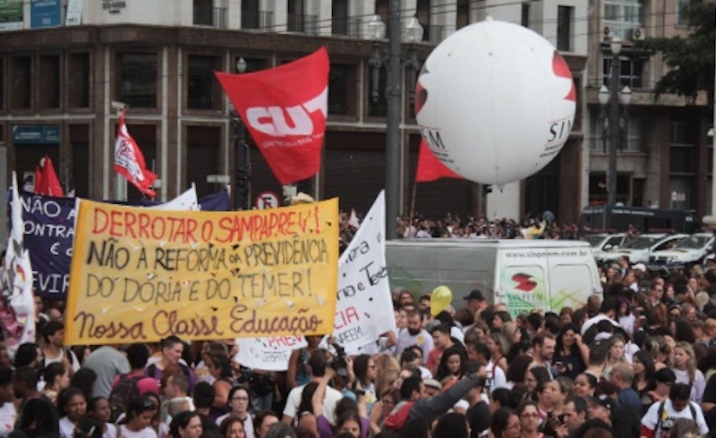 Sao_paolo_teacher_strike-
