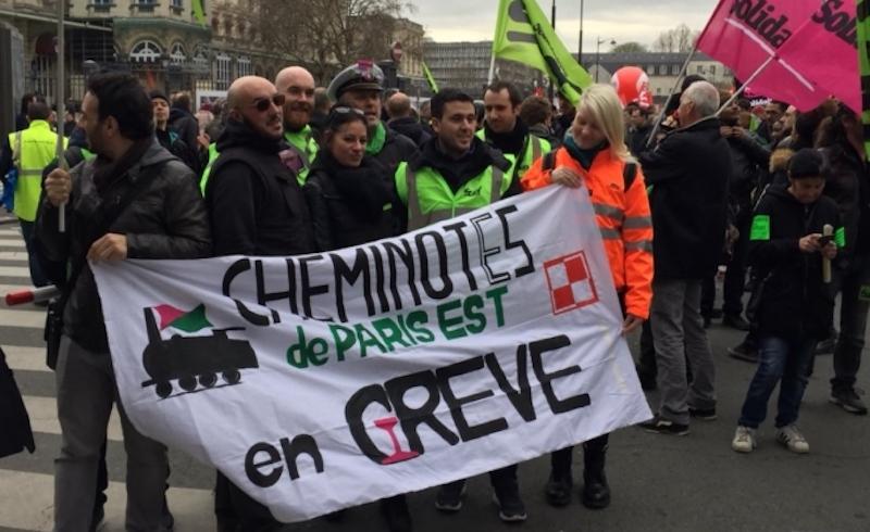 Cheminots-en-greve_-
