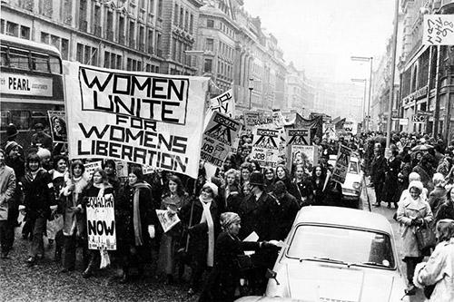 Wl-march-1971-c9370af0d1e781d107481cc821dcfd63--