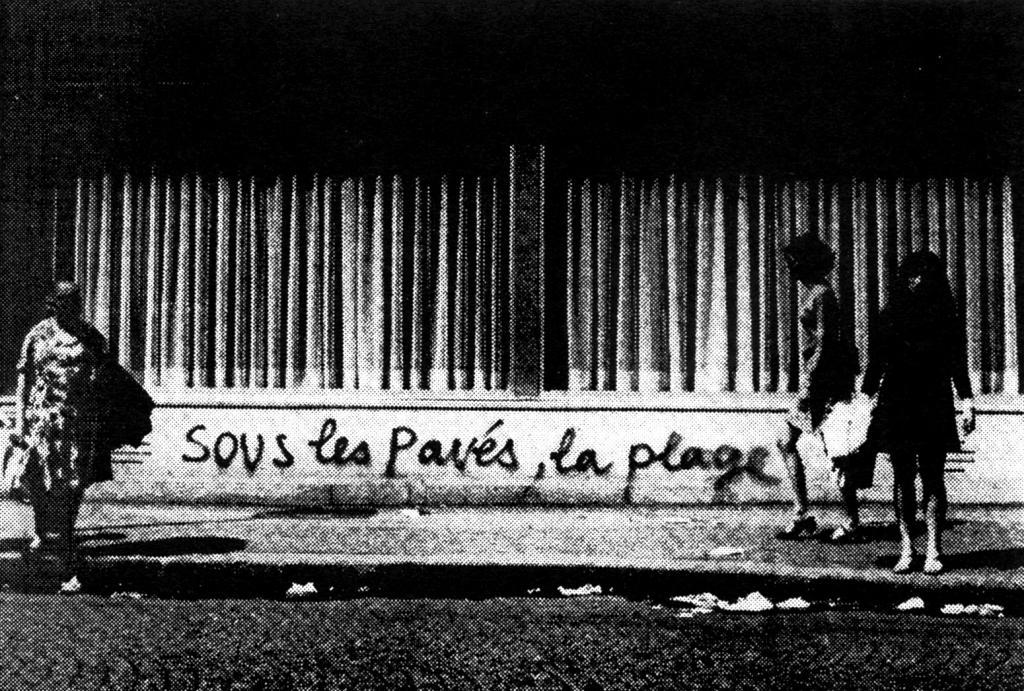 France-01-
