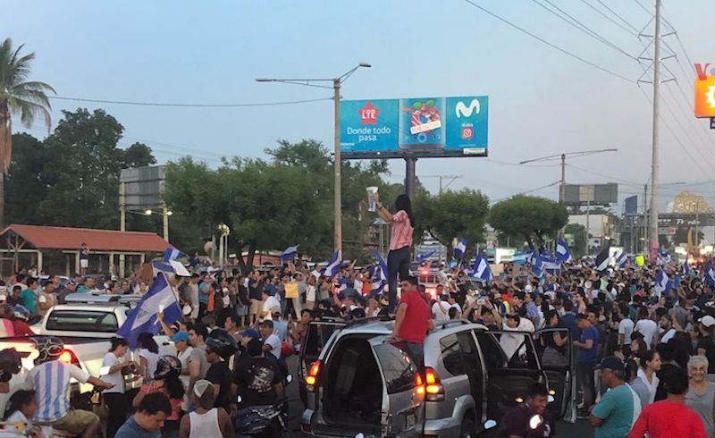 Managua_protests_april_2018-