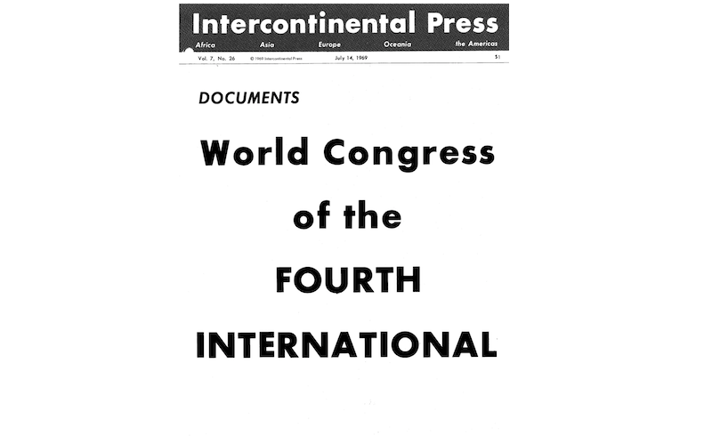 Intercontinental_press_july_1969-