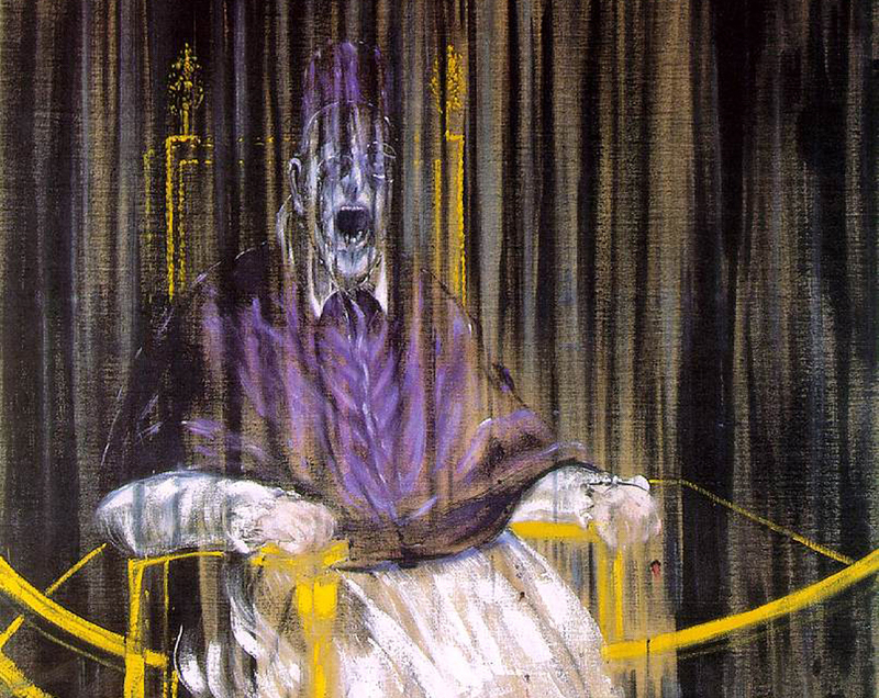Francis_bacon_1_study_after_velazquezs_portrait_of_innocent_small-