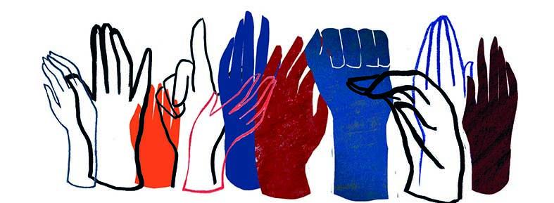 Hands_header_(1)_0-