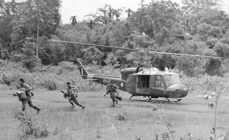 Malaysian_rangers__malay-thai_border-