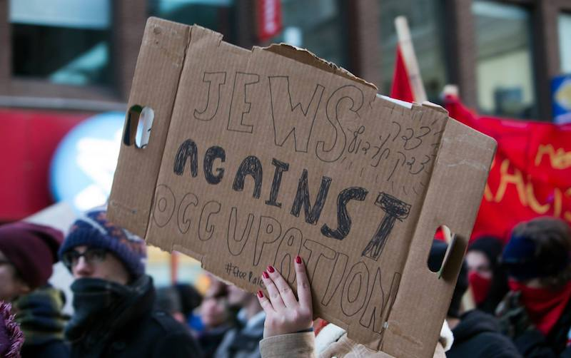 Jews_against_occupation-