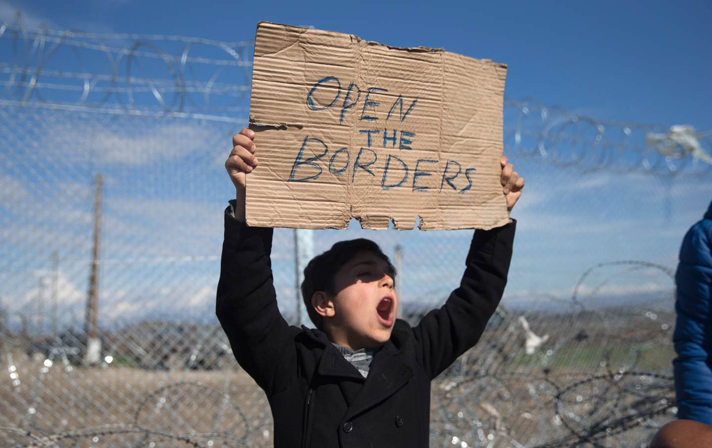 Open_borders_syrian_refugees-