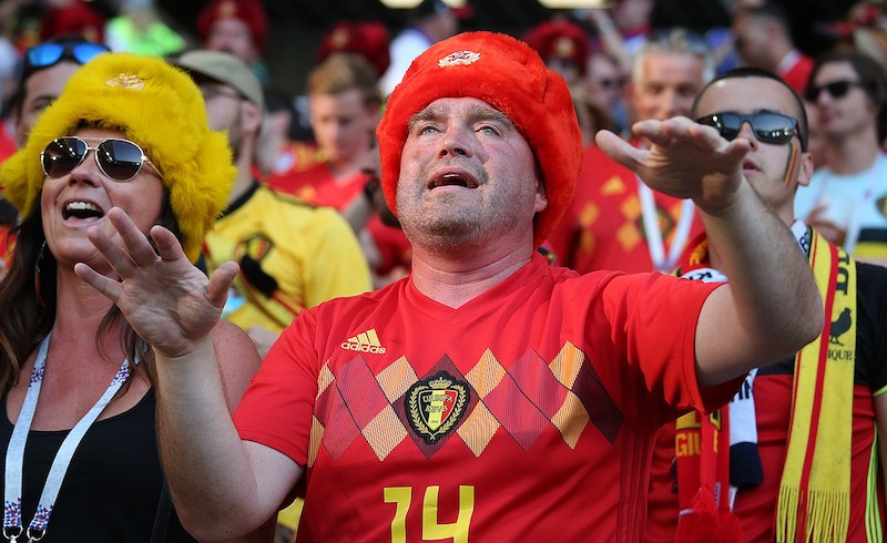 Belgium_supporters_2018_world_cup-
