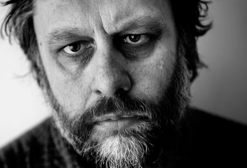 Zizek_small-