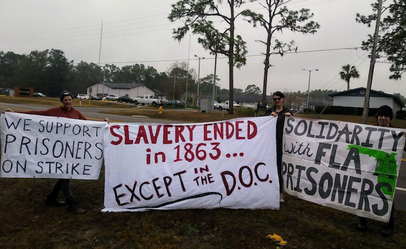 Florida_prison_strike_january_15-
