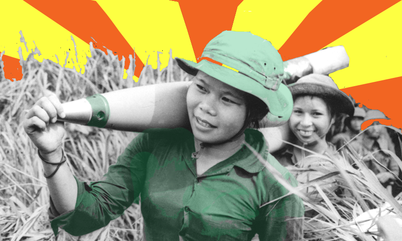 Feminism_and_the_third_world_blog_post-