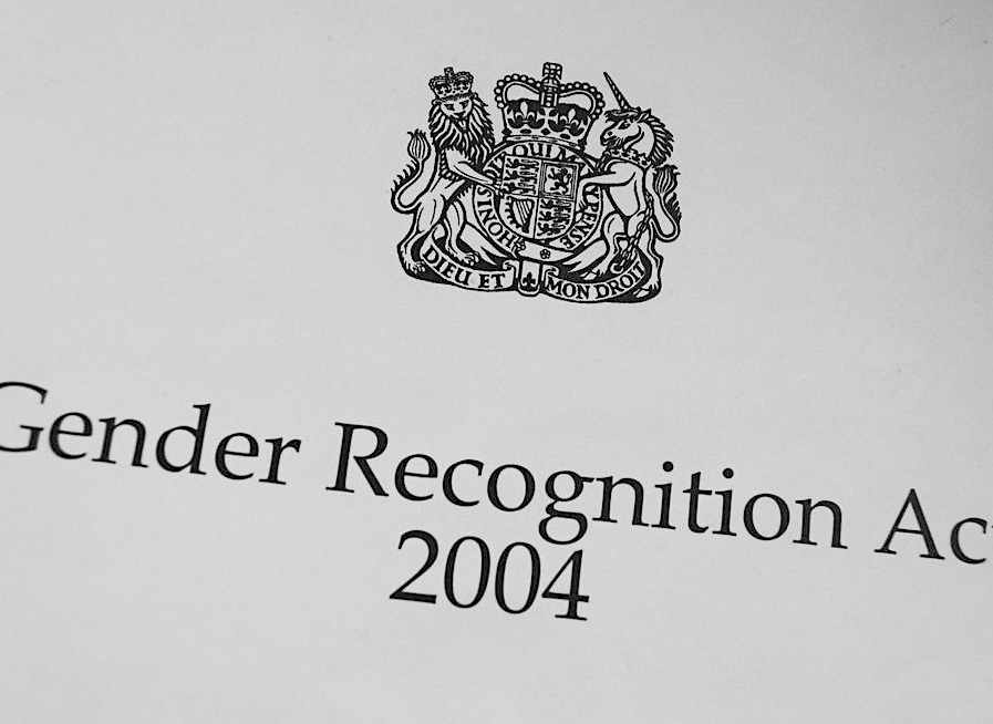 Gender-recognition-act_big-