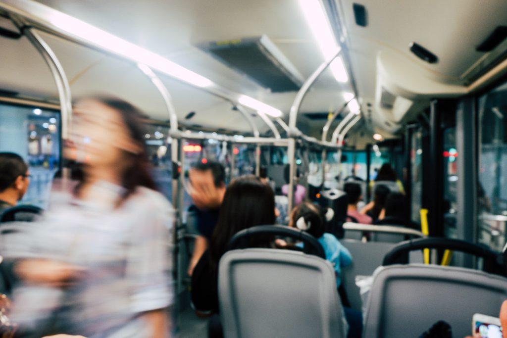 Commuting1-1024x683-1-