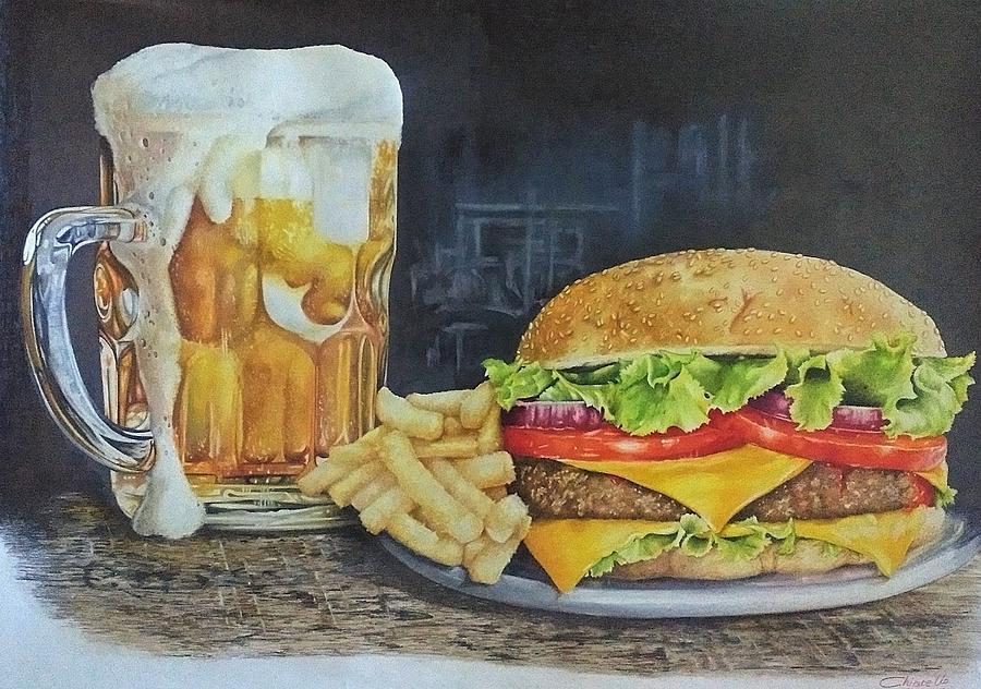 Fast-food-nicky-chiarello-