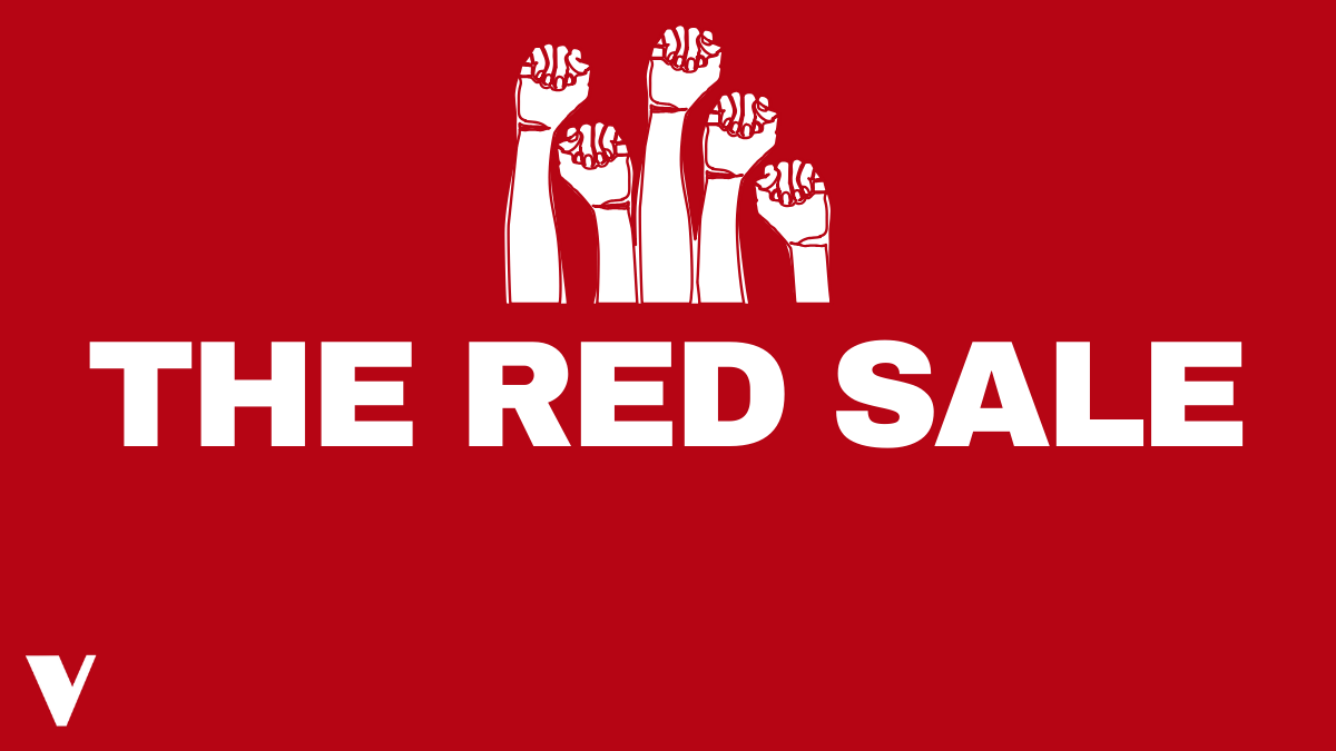 The_red_sale_%281%29-