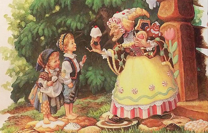 Witch_feeding_children-