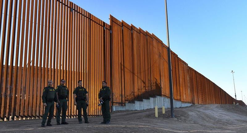 Mexico_border-