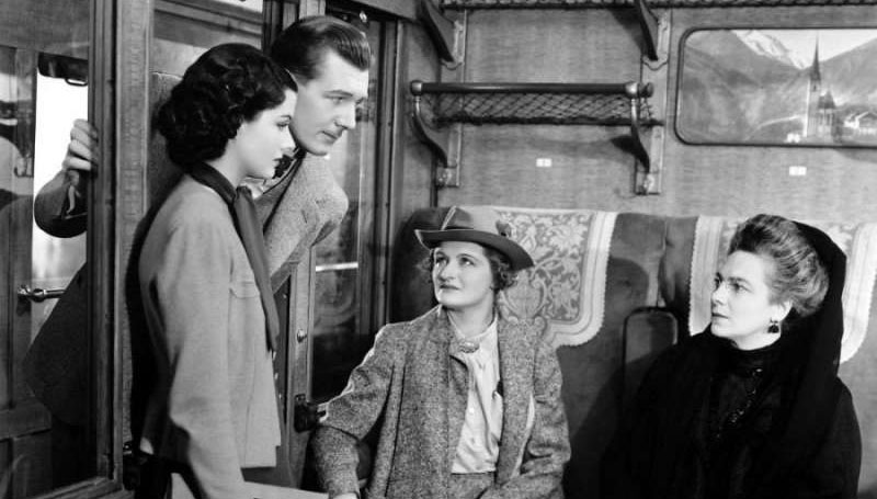The-lady-vanishes-