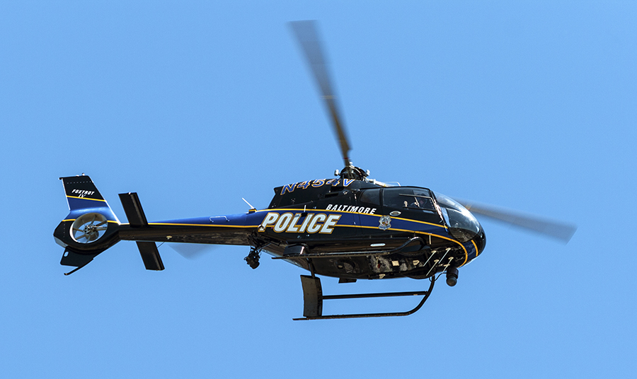 Baltimore_police_helicopter-