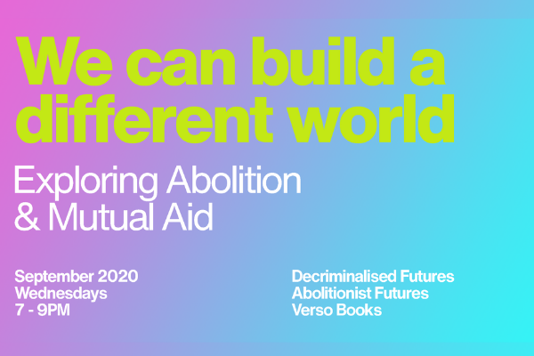 We_can_build_a_different_world_3-