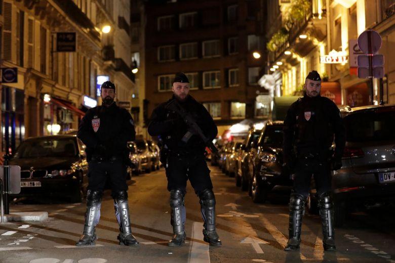 France-attack-paris-203048-