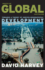 Final-cover-file_spaces-of-global-capitalism-(pb)-f_small