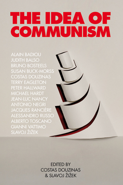 9781844674596-idea-of-communism-f_medium