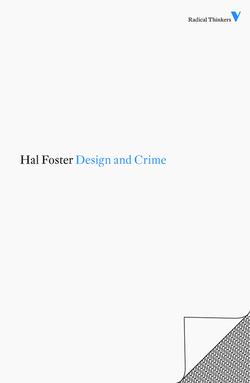 9781844676705-frontcover-f_medium