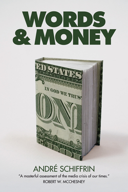 9781844676804-words-and-money-us-f_medium