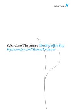 Timpanaro-f_medium
