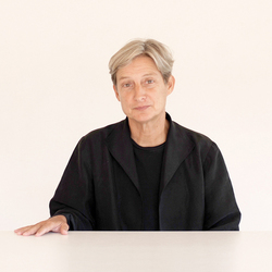 Judith-butler-f_medium