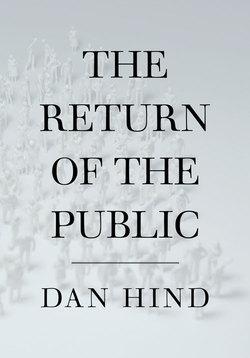 Return-of-the-public-frontcover-f_medium
