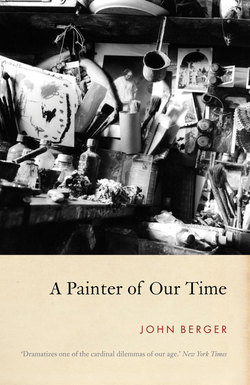Painter-for-our-time-frontcover-f_medium