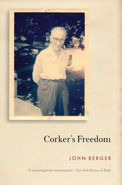 Corkers-freedom-frontcover
