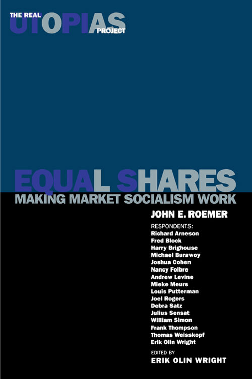 Equal-shares-frontcover