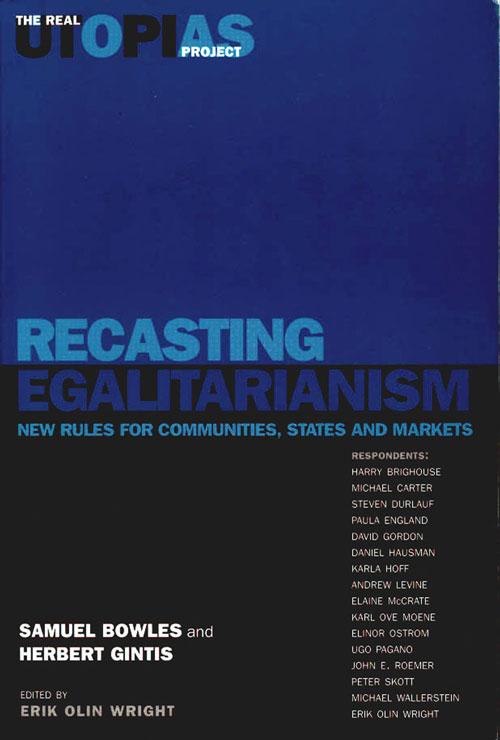 Recasting-egalitarianism-frontcover