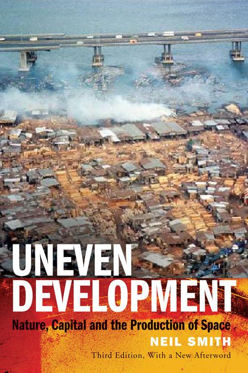 Verso-978-1-84467-643-9-uneven-development