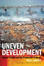 Verso-978-1-84467-643-9-uneven-development-f_small