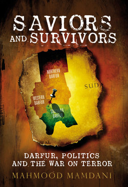 Verso-9781844673414-saviours-and-survivors-f_medium