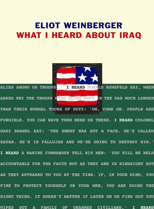 Verso-978-1-84467-036-9-what-i-heard-about-iraq