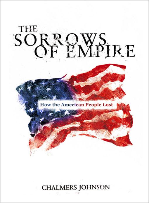 Verso-sorrows-of-empire
