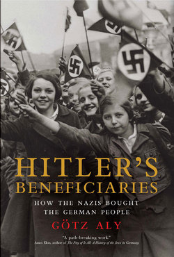 Verso-9781844672172-hitler_s-beneficiaries-f_medium