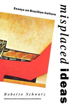 9780860915768-frontcover-f_medium
