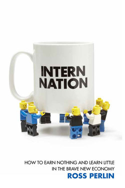 Intern-nation-frontcover-f_medium