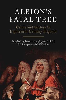 9781844677160-albions-fatal-tree-f_medium