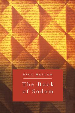 9781859840429-book-of-sodom-f_medium